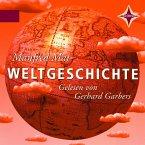 Weltgeschichte (MP3-Download)