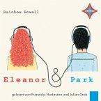 Eleanor & Park (MP3-Download)