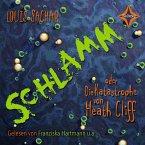 Schlamm oder Die Katastrophe von Heath Cliff (MP3-Download)