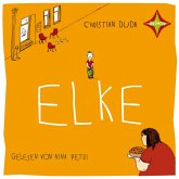 Elke (MP3-Download)
