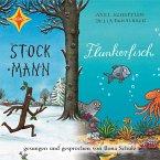 Stockmann / Flunkerfisch (MP3-Download)
