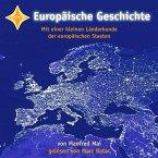 Europäische Geschichte (MP3-Download)