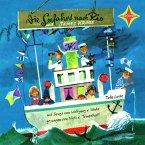 Die Seefahrt nach Rio (MP3-Download)