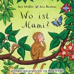 Wo ist Mami? (MP3-Download)
