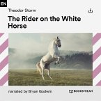 The Rider on the White Horse (MP3-Download)