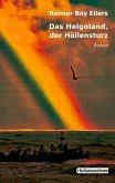 Das Helgoland, der Höllensturz (eBook, ePUB)