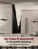 Das Frauen-KZ Ravensbrück (eBook, ePUB)
