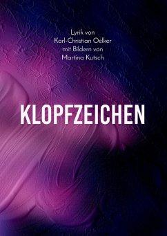 Klopfzeichen (eBook, ePUB)