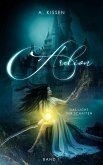 Arelion - Das Licht der Schatten (Band 1) (eBook, ePUB)