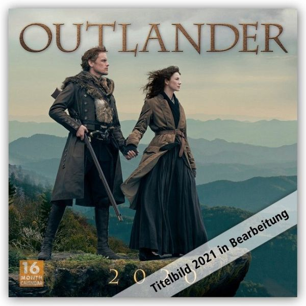 Outlander Wie Viele Bücher
