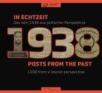 In Echtzeit - Posts from the past