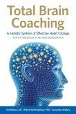 Total Brain Coaching