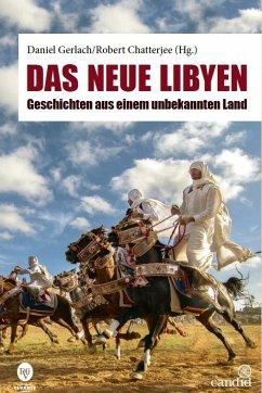 Das neue Libyen