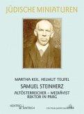 Samuel Steinherz