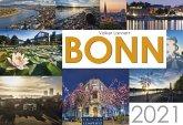 Bonn 2021