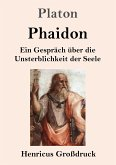 Phaidon (Großdruck)