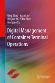Digital Management of Container Terminal Operations