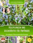 Heilpflanzen und Wildkräuter für Anfänger (Krautgeschwister)