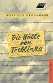 Die Hölle von Treblinka