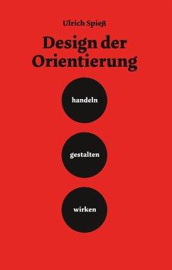 Design der Orientierung