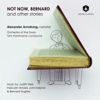 Not Now,Bernard And Other Stories