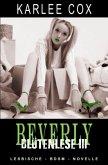 Beverly - Blütenlese 3