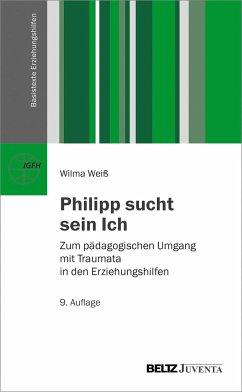 Philipp sucht sein Ich - Weiß, Wilma