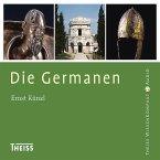Die Germanen (MP3-Download)