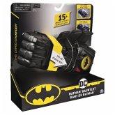 BAT Batman - Armpanzer