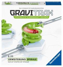 GraviTrax Spirale, Erweiterung