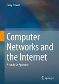 Computer Networks and the Internet (eBook, PDF)