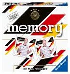 memory® Die Nationalmannschaft 2020 (Spiel)