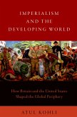 Imperialism and the Developing World (eBook, PDF)
