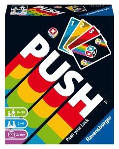 PUSH (Spiel)