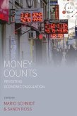 Money Counts (eBook, ePUB)