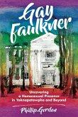 Gay Faulkner (eBook, ePUB)