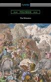 The Histories (eBook, ePUB)
