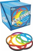 Ravensburger 76388 - ThinkFun®, Moon Spinner, Brainteaser, Gehirnjogging, Denkspiel