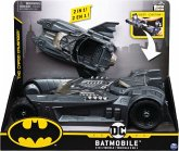BAT Batman - Batmobile