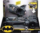 BAT Batman - Batmobile