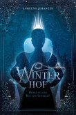 Winterhof (eBook, ePUB)