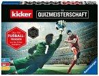 kicker - Die Quizmeisterschaft (Spiel)