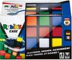 Rubik's Cage (Spiel)
