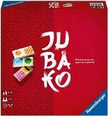Ravensburger 26818 - Jabako, Brettspiel