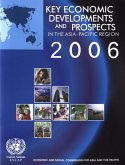 Key Economic Developments and Prospects in the Asia-Pacific Region 2006 (eBook, PDF)