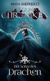 Der Sohn des Drachen / Die Grimm-Chroniken Bd.14 (eBook, ePUB)