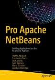 Pro Apache NetBeans (eBook, PDF)