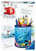 Utensilo Unterwasserwelt (Kinderpuzzle)