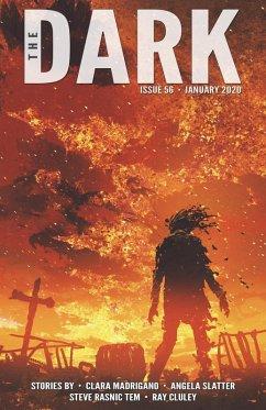 The Dark Issue 56