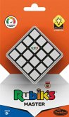 Ravensburger 76400 - Rubik's Master, 4x4 Zauberwürfel, Strategiespiel, Knobelspiel, Konzentrationspiel